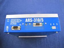 metronix ,ARS-310/5