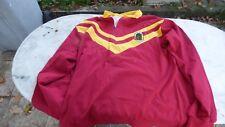 maillot de rugby à 13  XIII Australie Cloud's T XL