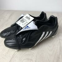 Adidas Absolado PS SG Football Boots Predator - Size UK 9 / EUR 43 Adult BNWT