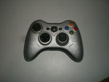 Xbox 360 Controller Gamepad gebrauchter Zustand B-Ware Halo Reach