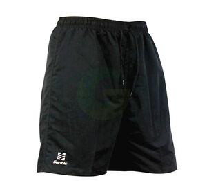 Men Cycling loose pants MTB road bike Shorts 3D GEL Padded Pants M L XL XXL