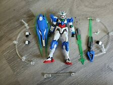 [Bandai] Robot Spirits -SIDE MS- 00 Gundam Seven Sword