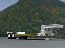 1/64 DCP WHITE RODGERS LOWBOY TRAILER