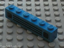 LEGO VINTAGE brick ref 3009p01 / Set 382 710 375 911 367 730 402 383 565