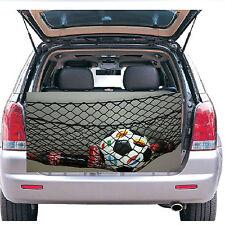 NEW B Luggage/Rear Trunk Cargo Net Envelope Organizer Dodge Magnum 2005-2008