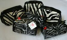 WHOLESALES LOT COSMETIC BAG MAKEUP CASES 30 piece New