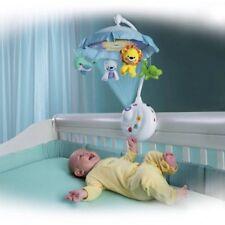 Baby Swings For Sale Ebay