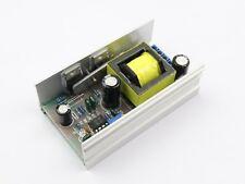 70W 12V High Power DC Convert Boost Module Output Voltage Adjustable 200-450V