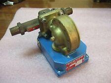 ELETTA Liquid Flow Monitor V1-G15 2-4L/min Water