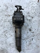 INJECTOR PUMP A0280746302 FOR MERCEDES ATEGO OM906 1998 -2005 YEAR
