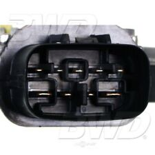 Neutral Safety Switch BWD NS38097