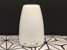 Tower Ultrasonic Aroma Diffuser 120ml