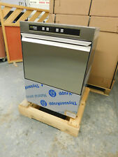 More details for hobart ecomax f504s front loading undercounter dishwasher with water softener