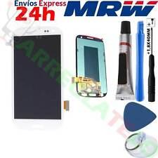 PANTALLA PARA SAMSUNG Galaxy SIII S3 Neo i9301 i9308 Blanco Blanca TACTIL + LCD