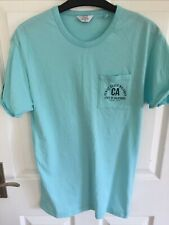 MENS/YOUTH NEXT T SHIRT GREAT CONDITION SIZE XS, HARDLY WORN