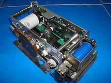 Diebold 49-209537-000 Motorized Card Reader Track 2 - MCT1Q8-1R0761