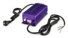 Lumatek Elektronisches Vorschaltgerät 250-400W dimmbar für HPS MH Grow