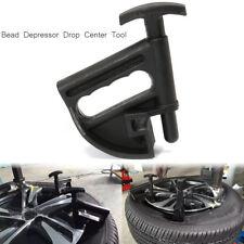 Auto Tire Roue Pneu Change Démontage Démonte Bead Drop Center Outil réparation