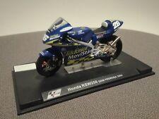 MOTO GP ALTAYA 1/24 HONDA RSW250 Dani PEDROSA 2004 N°26