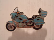 VERY UNUSUAL BMW MOTORRAD PIN BADGE R1200CL R 1200CL R 1200 CL 965 V LTD