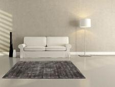 Tapis à motif Nature pour la maison de 200 cm x 200 cm