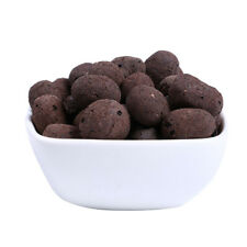 New listing Hydroton clay pebbles growing media expanded clay rocks for hydroponic system Pn