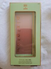 BRAND NEW PixiGlow Cake 3-in-1 Luminous Transition Powder in Gilded Bare Glow