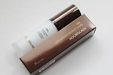 "HOURGLASS ""VEIL"" mineral primer, SPF 15, oil free- SHIP OUT FAST!"