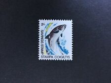 Ireland 2s Saving Stamp MNH
