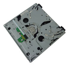 Nintendo Wii Replacement DVD Optical Disk Drive - 3355 Model