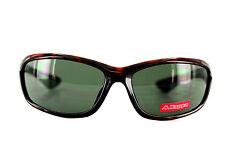 63 KAPPA Sonnenbrille//Sunglasses MI0527 COL 2 //// 321