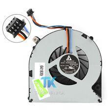 CPU  Fan for HP Probook 4530S 4535S 4730S 6460B 8470P 641839-001 646285-001