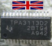 GMC GENERAL MOTORS CORP 7E0744 Replacement Belt