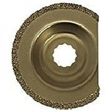 GENUINE ROCKWELL RW9125 SONICRAFTER Carbide Grit Blade