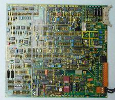 Siemens Simodrive 6RB2000-0NF01 Control Board.
