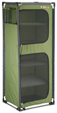 Oztrail 5-Shelf Camping Cupboard Storage *BRAND NEW*