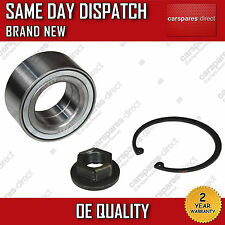 FORD MONDEO MK3 2.0,2.5 FRONT WHEEL BEARING 2000>2007 AUTO ONLY *BRAND NEW*
