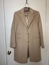 Ralph Lauren women's trench coat