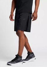 New Nike Men's Tech Hypermesh Sportswear Shorts 834345 010 sz XS $110