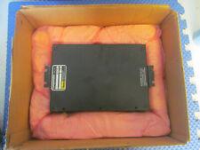 Parker Compumotor Microstep Drive AL-Drive A57-102 115VAC
