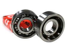 Kurbelwellenlager für Stihl 066 MS660 MS 660 - crankshaft bearings