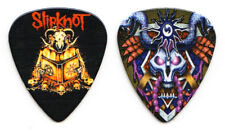 Slipknot Promotional Guitar Pick #3