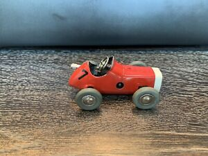 Vintage SCHUCO 1041 MICRO RACER/Excellent Working Condition!