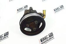 Porsche Cayenne 955 Pompe puissance Pompe Poulie 07D145256E 7L5422154