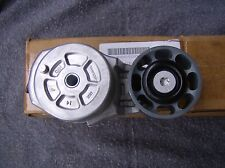 NEW BELT TENSIONER 354388C1 CAT 3166 3126 INTERNATIONAL DT466 NEW IN BOX