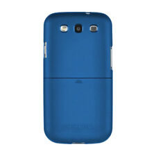Seidio Surface Impact Absorbing Protection Hard Shell Case For Samsung Galaxy S3