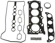 Head Gasket Set for Toyota Auris, Avensis, MR2, RAV4, Lotus Elise ELRING 169.740