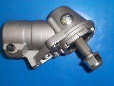 Winkelgetriebe f.Stihl FS 360,420,420L,500, FS550 ua./angel gear/ers.41166400100