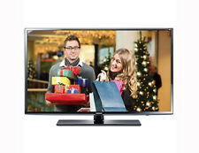 "Samsung 6030 Series UN55EH6030 55"" 1080p HD LED TV - PICKUP ONLY"