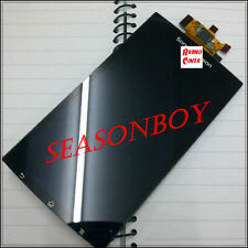 For Sony Ericsson Xperia Arc S LT15i X12 LT18i LCD Display + Digitizer assembly